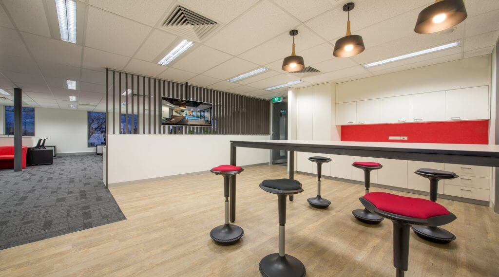 Adroit Insurance Group - Office