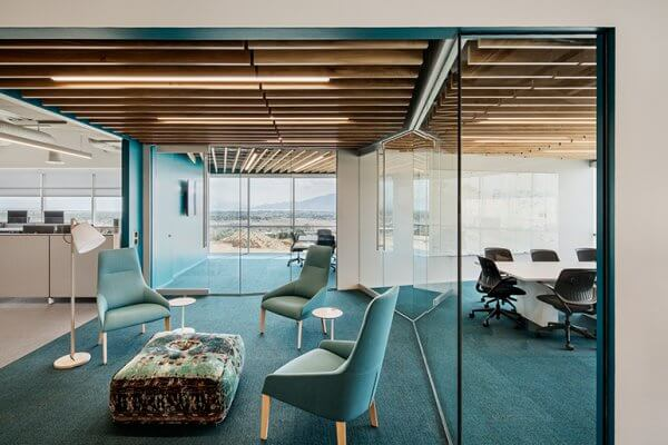 5 examples of office interior design colour schemes merit interiors rh meritinteriors com au