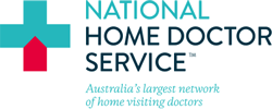 National Home Doctor Service